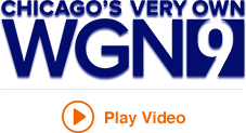 Chicago's very own WGN9